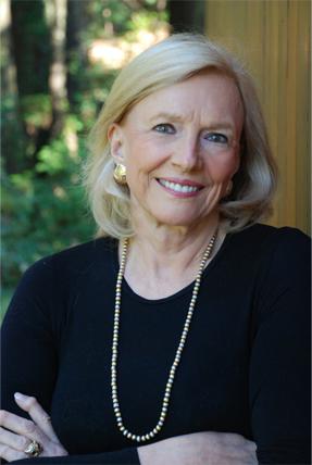 Katherine Olivetti